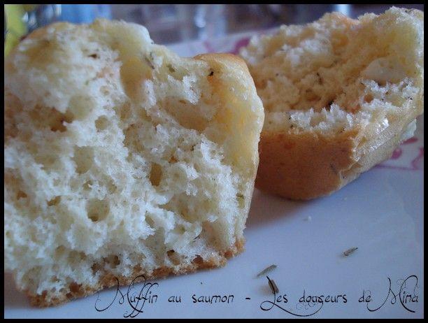 Muffin_saumon
