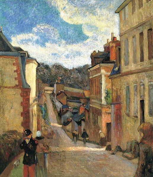 516px-Rue_Jouvenet_à_Rouen