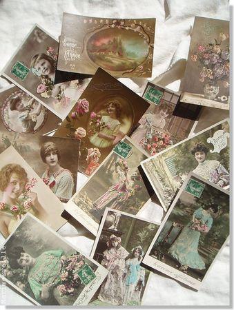 cartes_postales_anciennes_1