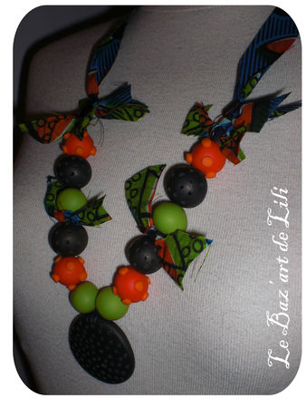Collier_Wax_Koulikoro__3_