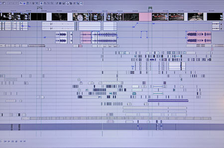 montage_bruitages
