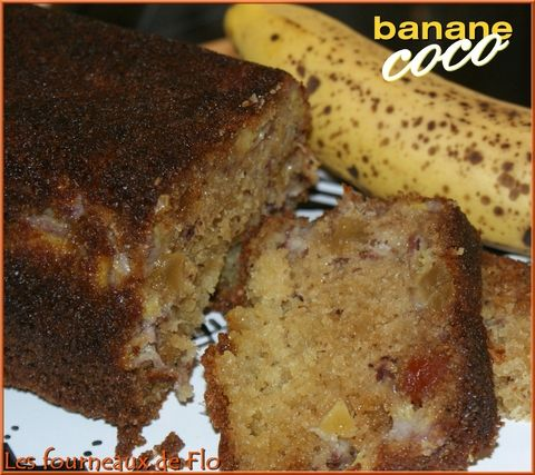 Cake_moelleux_banane_coco