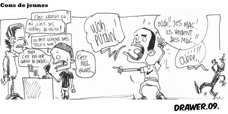 Cons_de_jeunes