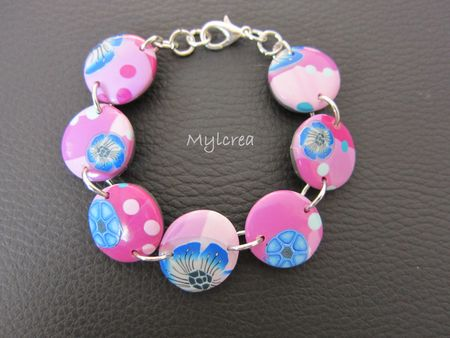 Bracelet_buble_rose289
