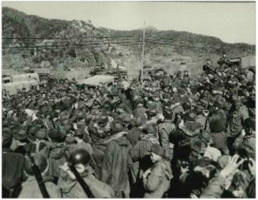 1954-02-korea-army_jacket-GIs-082-3