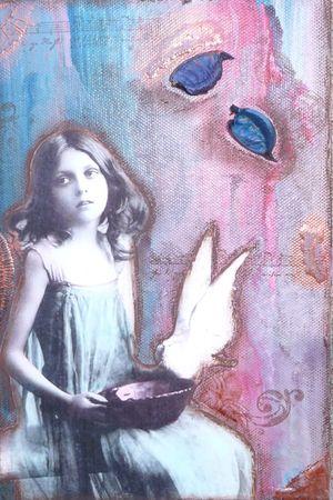 canvas_enfant_oiseau2