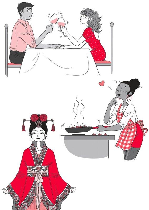 medecine chinoise 1