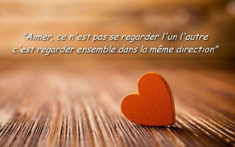 citations-St-Valentin-romantiques-aimer