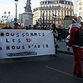 8-Les Indignés4_6042