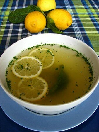 bouillon_citron_rs