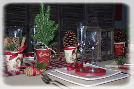 table_noel_r_tro_066_modifi__1