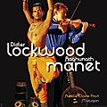 9c- Didier Lockwood