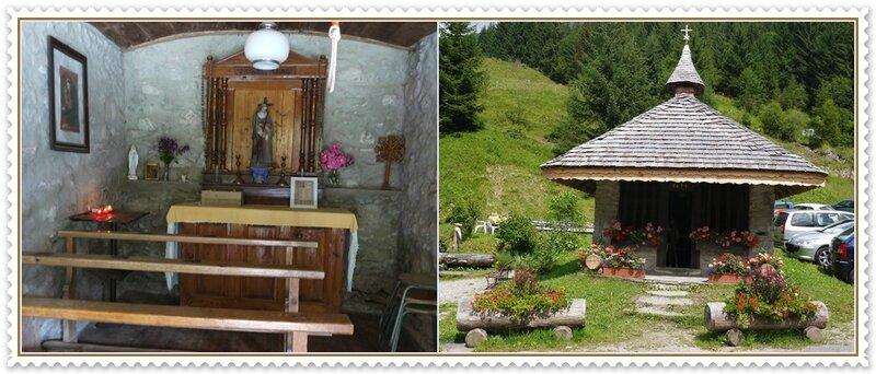 01 chapelle sainte anne