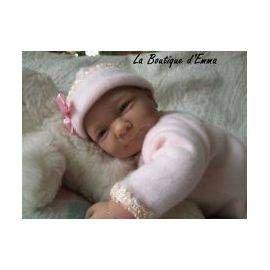 bebe-reborn-936459483_ML