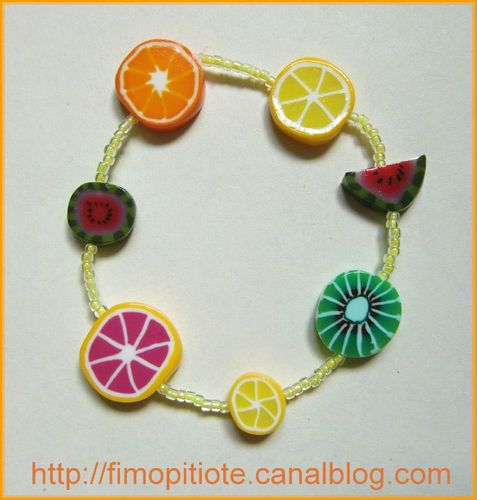 collier bijoux bracelet pate fimo3 (3)