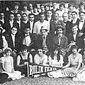 Equipe Rolin Film Company