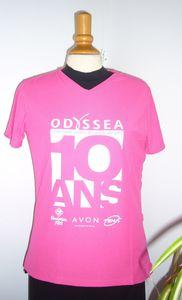 Tee_shirt_Odyssea_2012