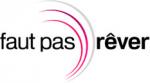Faut_pas_rêver_logo_2009