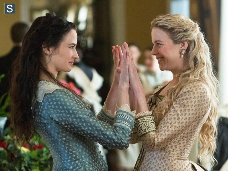 Penny-Dreadful-Episode-1