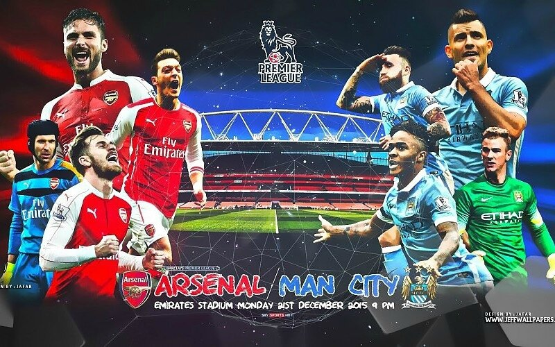 arsenal-vs-manchester-city-2015-2016-premier-league-wallpapers-374895