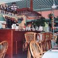 marigot_hôtel beach plaza_le bar_125