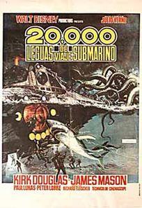 20_000_argentine_1970