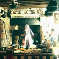 Gernesey: folk museum