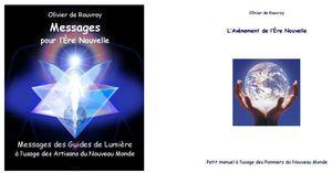 couvertures livres 1 et 2
