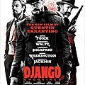 Tarantino, l'art de la violence jubilatoire