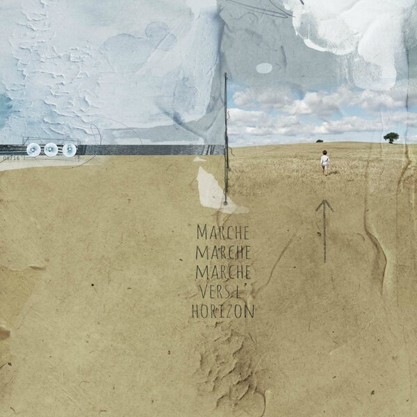 16-08 marche vers l'horizon