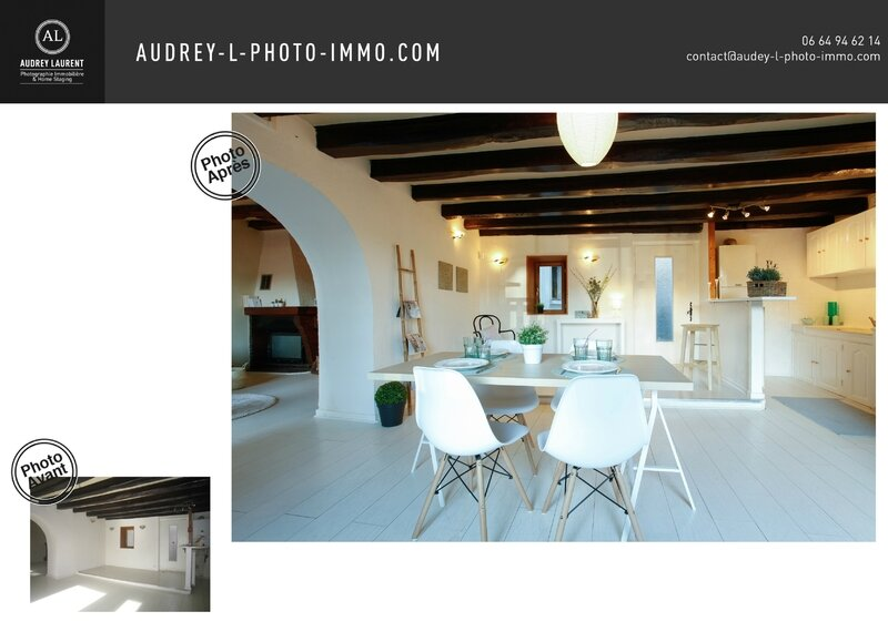 Avant-apres-home-staging-photos-audrey-laurent-grenoble-crolles-38 (4)