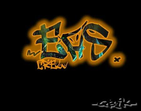 qbik_illidan