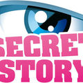 Secret story - episode 4