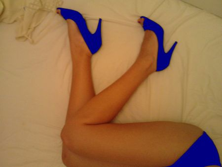 jambes_bleues