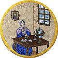 Vble pauline jaricot 1799-1862