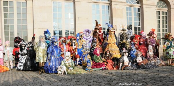 Remiremont-2015-03-22_17-14-16 -photo de groupe-10