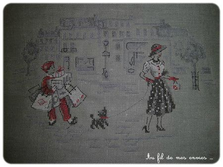 COUSSIN EMPLETE (2)