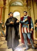 saint_ignace_de_loyola_et_saint_francois_xavier