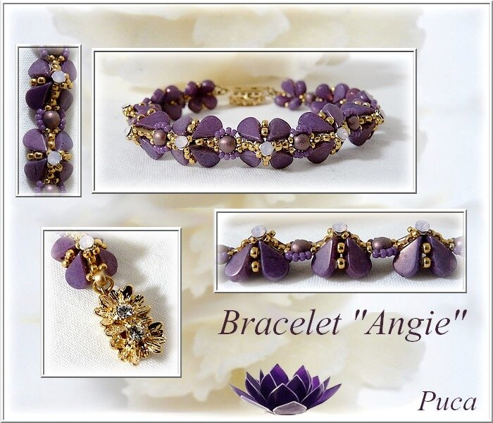 planche_Angie_Opaque_Mix_Amethyst_Gold_Ceramic_Look