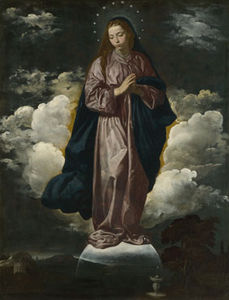 velazquez_immaculate_conception_NG6424_fm