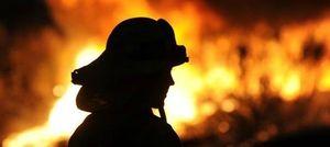 Californie 5 blessés 1800 évacuations dans un incendie