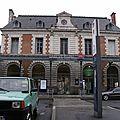 Rodez (Aveyron - 12) 1