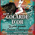 affiche_cocarde_or2017