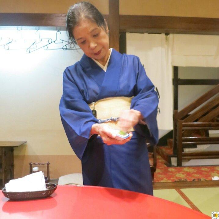 Sippoku Hamakatsu (5)