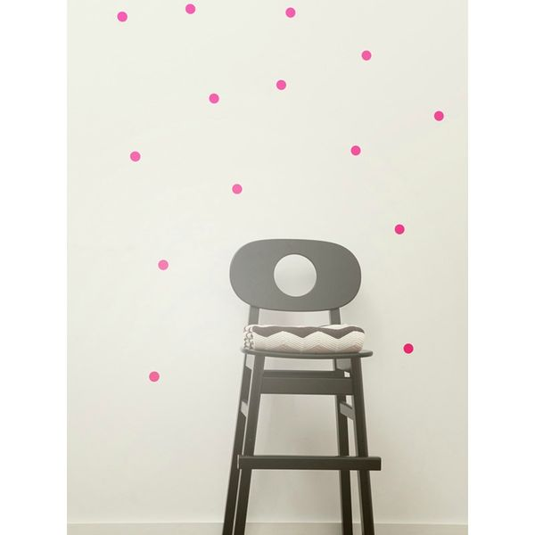 fermliving-stickers-pois-fl
