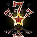 Le secret financière de la magie de 777 du medium voyant kpedji