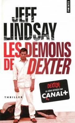 Lindsay___Les_d_mons_de_Dexter