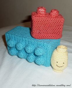Lego_crochet_01