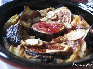 ClafFigues