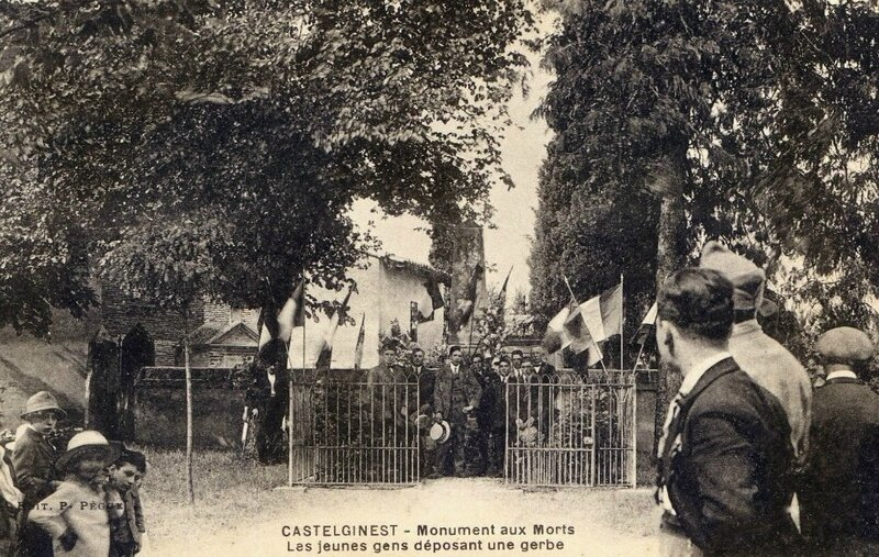 Castelginest (1)